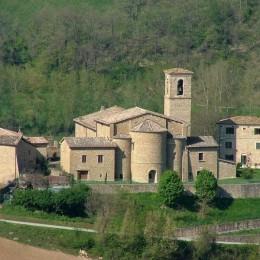 Chiesa-di-S.M.-Assunta-pievebovigliana