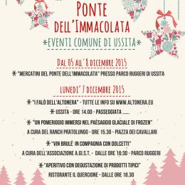 eventi_ussita_immacolata