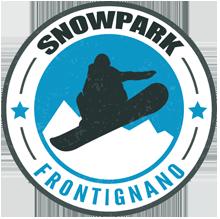 SNOWPARK_FRONTIGNANO