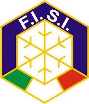 fisi_logo