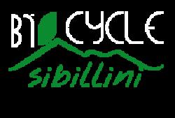 Biocycle Sibillini